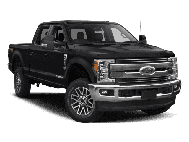 new 2017 ford f 250 diesel lariat crew cab 4x4 supercrew pickup in regina p1162 capital ford. Black Bedroom Furniture Sets. Home Design Ideas