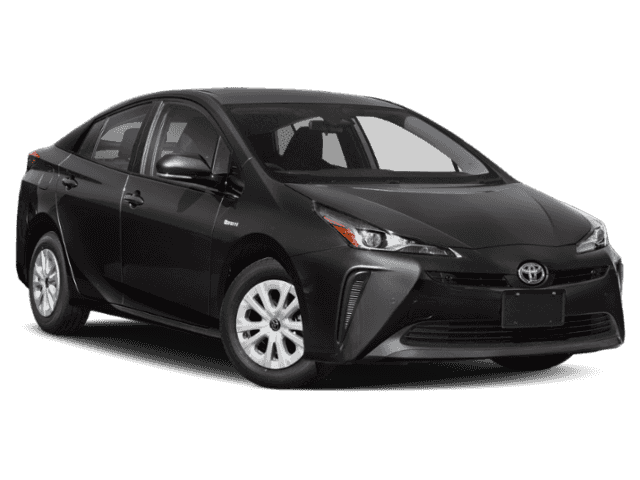 Stock #: 38895 Magnetic Gray Metallic 2020 Toyota Prius XLE AWD-e 5D Hatchback in Milwaukee, Wisconsin 53209