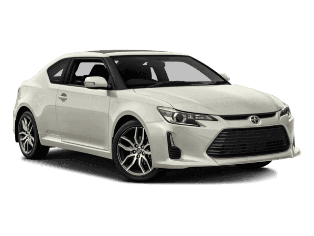 new 2016 scion tc 3dr hatchback cp in marina del rey. Black Bedroom Furniture Sets. Home Design Ideas