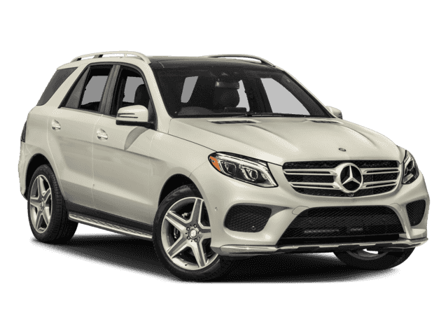 new 2017 mercedes benz gle gle400 4matic suv in lynnwood