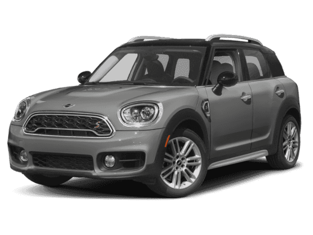 new 2019 mini countryman cooper sport utility in escondido #71239