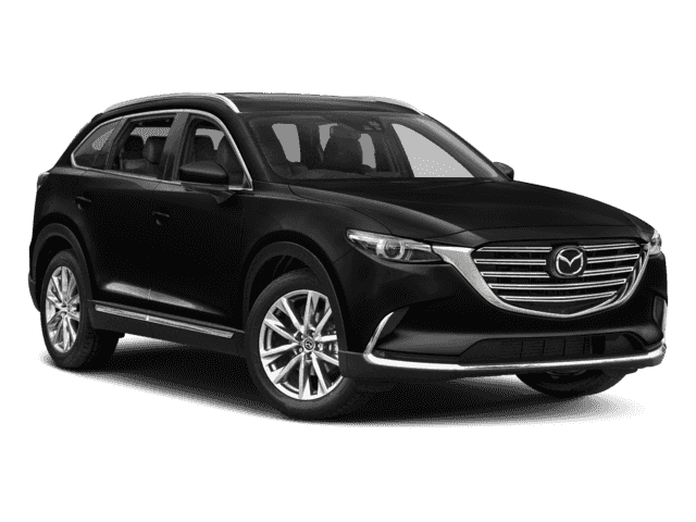 new 2017 mazda cx 9 grand touring 4d sport utility in. Black Bedroom Furniture Sets. Home Design Ideas