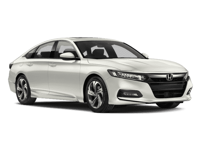 used sale ab accord sedan honda calgary touring for htm