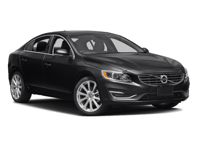 New 2018 Volvo S60 Inscription T5 4D Sedan in West Palm Beach