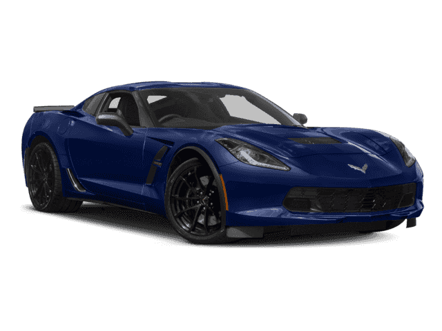 2018 chevrolet grand sport corvette. simple chevrolet new 2018 chevrolet corvette 2dr grand sport cpe w2lt and chevrolet grand sport corvette