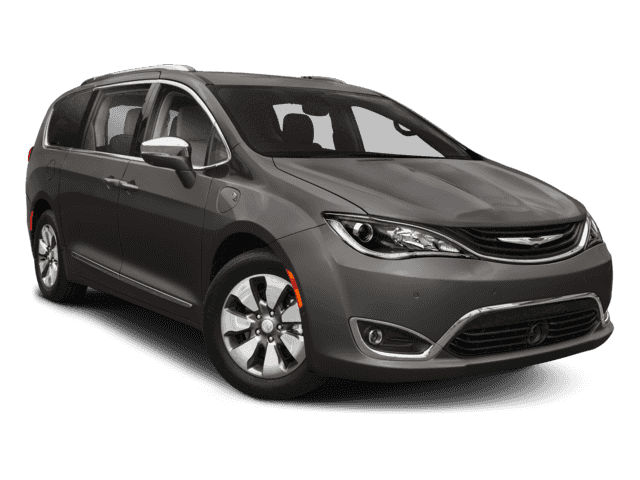 new 2017 chrysler pacifica hybrid premium 4d passenger van in chicago 41150 marino chrysler. Black Bedroom Furniture Sets. Home Design Ideas