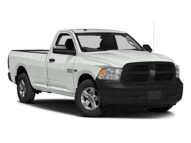 new 2017 ram 1500 tradesman regular cab pickup in longview 7d305 peters chevrolet chrysler. Black Bedroom Furniture Sets. Home Design Ideas