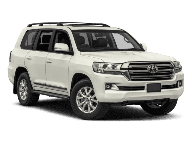 you are here home new new 2017 toyota land cruiser new 2017 toyota