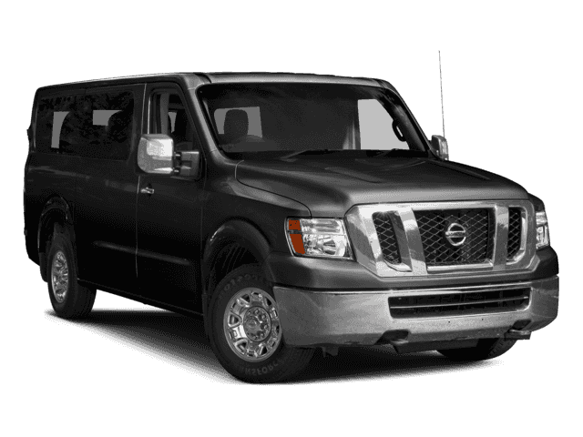new nissan nv passenger for sale ken garff nissan salt lake city. Black Bedroom Furniture Sets. Home Design Ideas