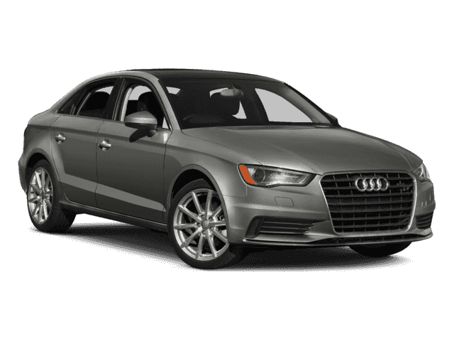 new 2016 audi a3 2 0t premium plus 4dr car in pittsburgh ap160137 1 cochran. Black Bedroom Furniture Sets. Home Design Ideas
