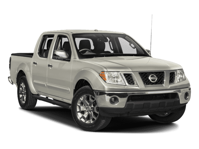 nissan 2018 frontier. Black Bedroom Furniture Sets. Home Design Ideas