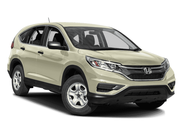buy the honda cr v honda dealer near wakefield ma. Black Bedroom Furniture Sets. Home Design Ideas