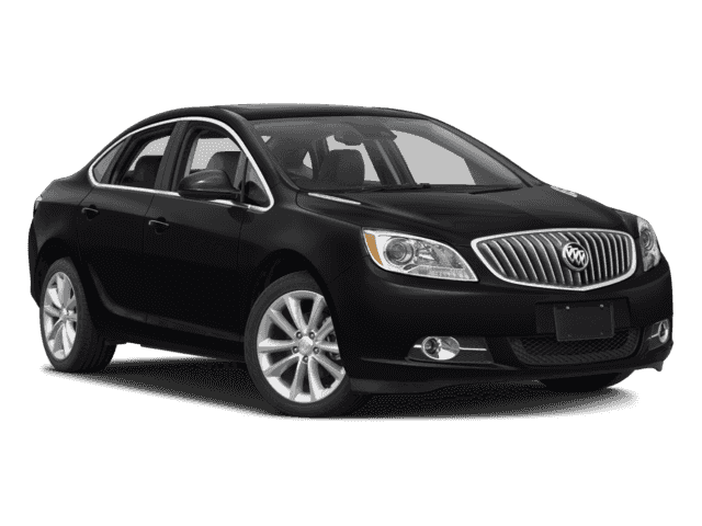 new 2017 buick verano leather group 4d sedan in paris 5843 dan cummins chevrolet buick. Black Bedroom Furniture Sets. Home Design Ideas