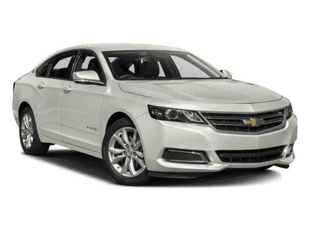 new 2017 chevrolet impala lt 4d sedan in chicago 000h1759 mike anderson chevrolet. Black Bedroom Furniture Sets. Home Design Ideas
