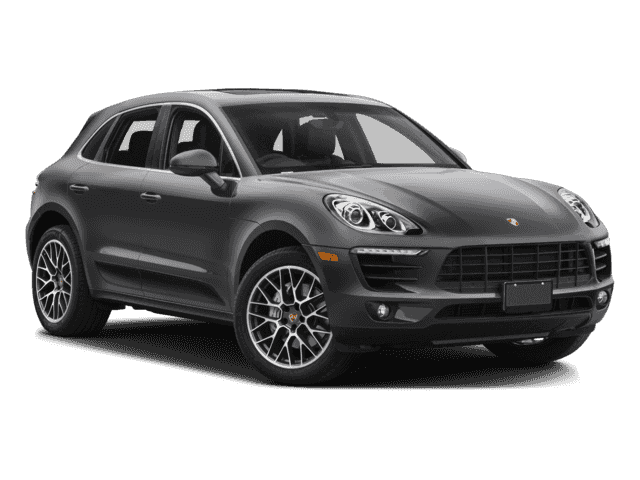 new 2017 porsche macan s 4d sport utility in torrance. Black Bedroom Furniture Sets. Home Design Ideas