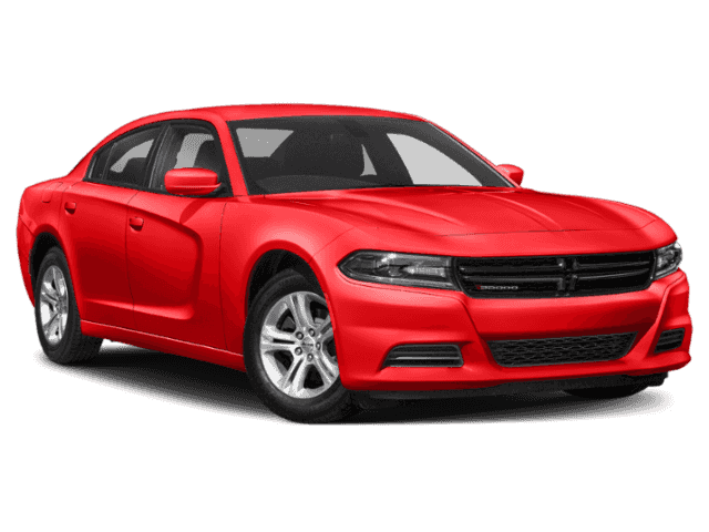 2020 Dodge Charger Scat Pack, Plus Group,Premium Audio