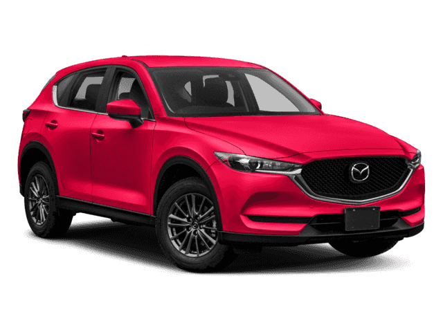 new 2018 mazda cx-5 sport 4d sport utility in wexford #nm18553 | #1