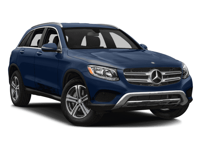 New mercedes benz gle models coupes suvs mb of ontario for Mercedes benz suv models