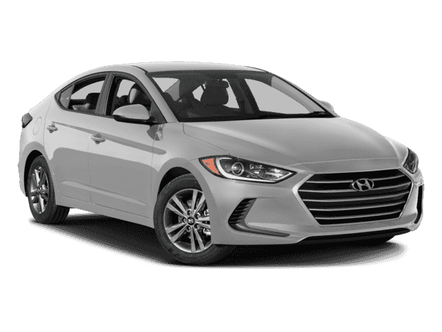 Pre-Owned 2017 Hyundai Elantra SE ONE OWNER AND IS A VEHICLE THAT YOU MUST SEE IN PERSON