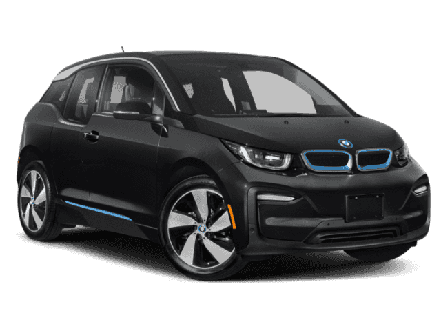 New 2019 BMW i3 Base