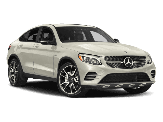 Mercedes Benz Newport Beach >> New 2018 Mercedes-Benz GLC AMG® GLC 43 Sport Utility in Newport Beach #N138347 | Fletcher Jones ...