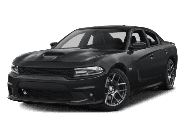2018 dodge charger rt. wonderful charger new 2018 dodge charger rt scat pack on dodge charger rt