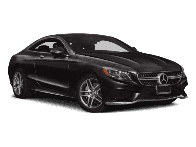 New 2017 mercedes benz s class s550 4matic coupe coupe in for 2017 mercedes benz winter event