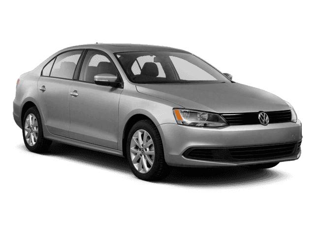 Pre-Owned 2013 Volkswagen Jetta Sedan TDI w/Premium ONE OWNER AND LOADED FEATURES