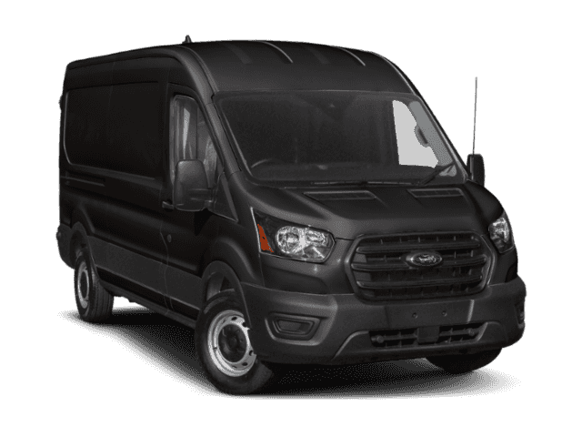 new 2020 ford transit cargo van minivan van for sale 11247 gerald auto group new 2020 ford transit cargo van rear wheel drive minivan van