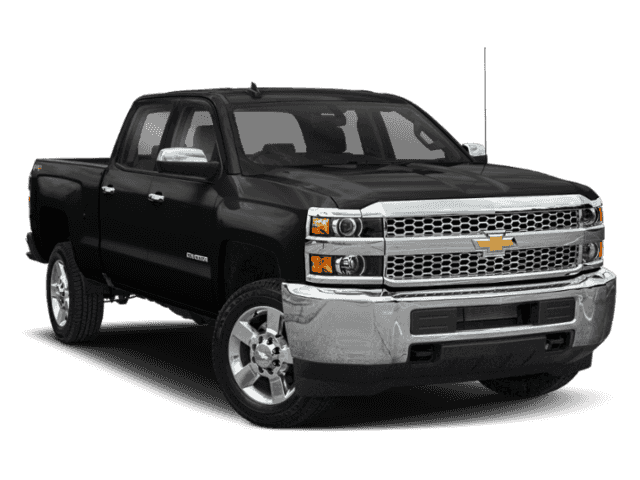 Truck Lease Deals >> New Chevy Lease Deals Offers Quirk Chevy Nh