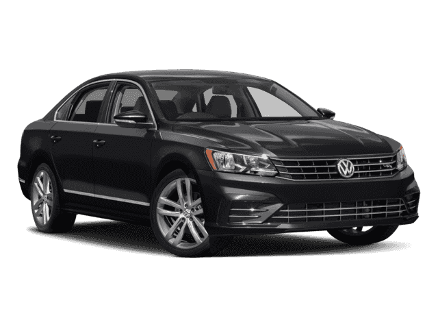 Cherry Hill Vw >> Burlington Volkswagen New And Used Volkswagen Dealer In Nj