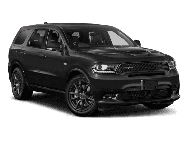 car left first corner drive reviews durango trends srt dodge review digital