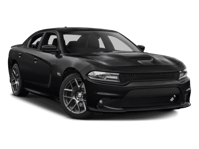 2018 dodge charger scat pack. brilliant pack new 2018 dodge charger rt 392 and dodge charger scat pack