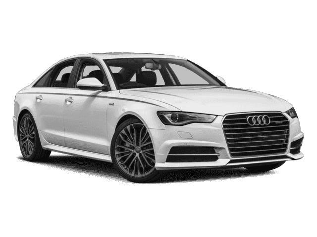 new 2017 audi a6 2 0t premium plus awd 2 0t quattro premium plus 4dr sedan in edison t170168. Black Bedroom Furniture Sets. Home Design Ideas