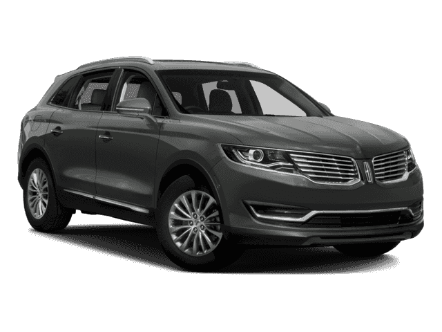 new 2017 lincoln lincoln mkx select sport utility in vandalia l17t048 beau townsend ford lincoln. Black Bedroom Furniture Sets. Home Design Ideas