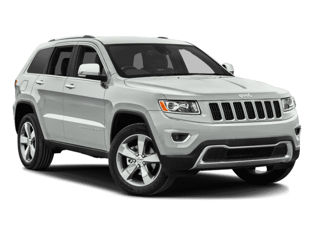 new 2017 jeep grand cherokee limited 4d sport utility in columbia j5222 royal gate columbia. Black Bedroom Furniture Sets. Home Design Ideas