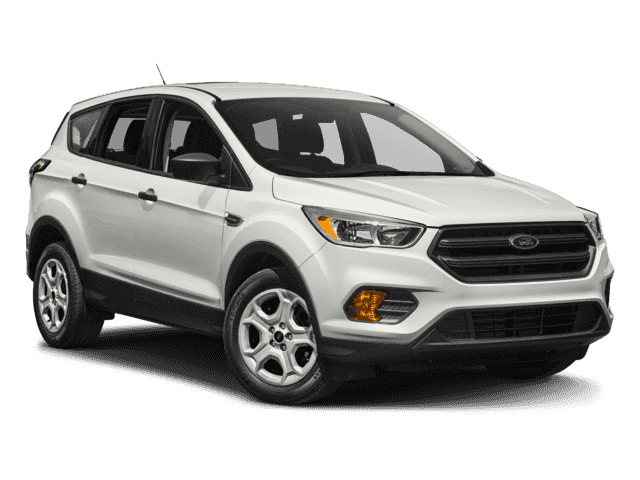 new 2018 ford escape titanium sport utility in thomasville 218136 butler auto group. Black Bedroom Furniture Sets. Home Design Ideas