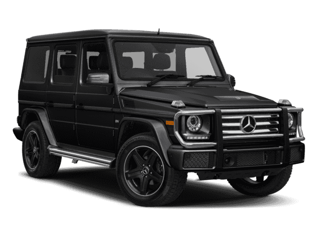 New 2017 mercedes benz g class g550 suv in honolulu for 2017 mercedes benz g550