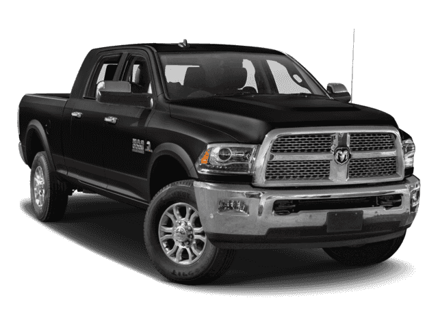 2018 dodge 2500 mega cab. wonderful cab new 2018 ram 2500 2fh package on dodge mega cab
