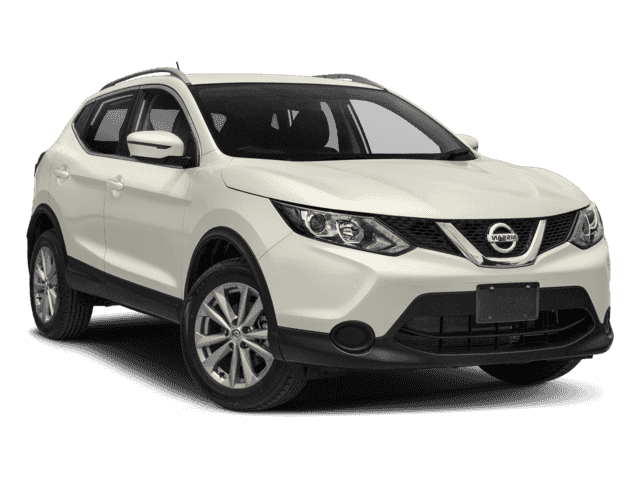 new nissan rogue sport in niles star nissan. Black Bedroom Furniture Sets. Home Design Ideas