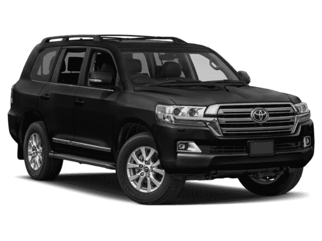 Image result for 2019 toyota land cruiser