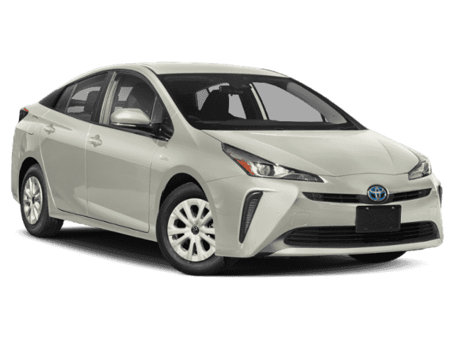Prius Tank Size >> Toyota Prius In Hollywood Fl Toyota Of Hollywood