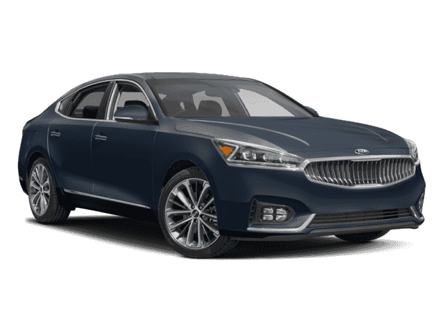 6 new kia cadenza for sale in cerritos kia cerritos. Black Bedroom Furniture Sets. Home Design Ideas
