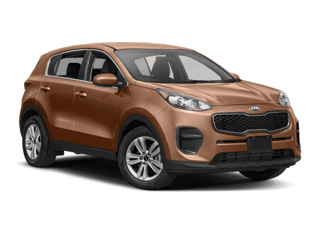 new 2018 kia sportage lx sport utility in freehold k180185 raceway kia of freehold. Black Bedroom Furniture Sets. Home Design Ideas