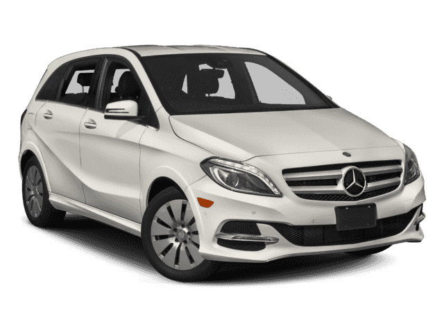 Find new mercedes benz cars suvs for sale near los angeles for Mercedes benz b class bev