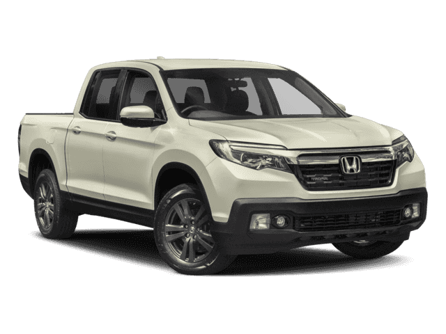 new honda ridgeline for sale in troy rensselaer honda. Black Bedroom Furniture Sets. Home Design Ideas