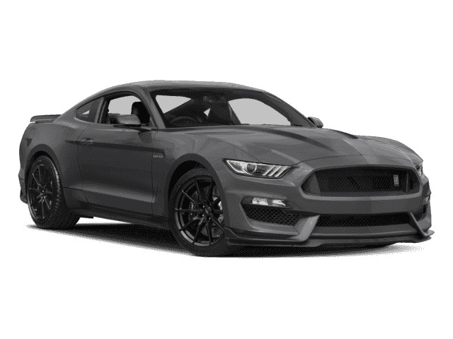 2018 Shelby Gt350 >> New 2018 Ford Mustang Shelby Gt350 2 Door Coupe In Ceresco 9j214
