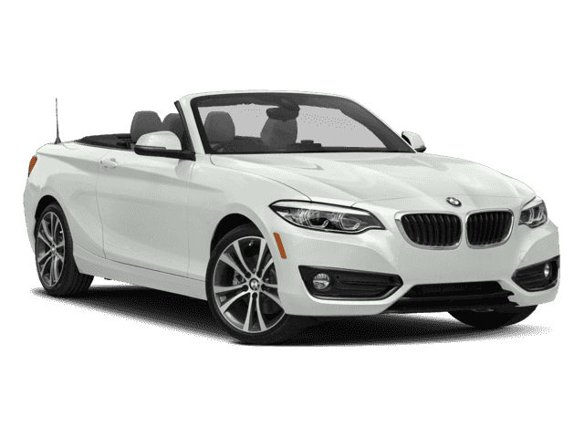 new 2018 bmw 2 series 230i xdrive convertible convertible in eatontown jvd41061 circle bmw. Black Bedroom Furniture Sets. Home Design Ideas