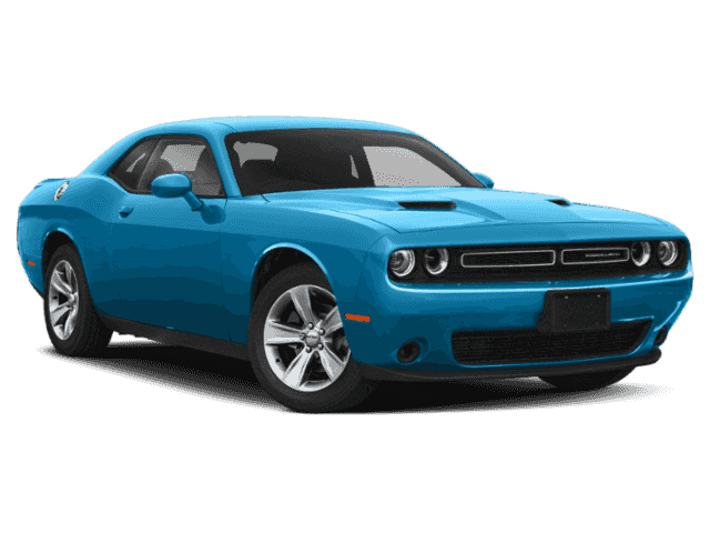 Jim Browne Dodge >> New 2019 Dodge Challenger Gt 2d Coupe In Tampa B957048 Jim Browne