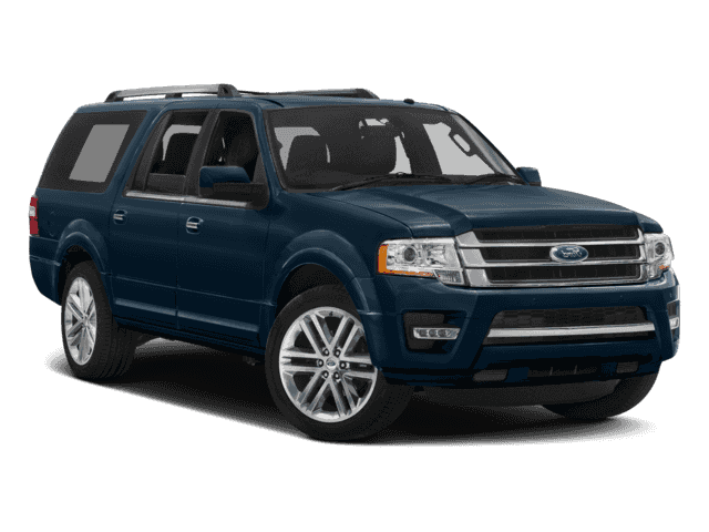 new 2017 ford expedition el limited suv in staten island a20227 dana ford. Black Bedroom Furniture Sets. Home Design Ideas